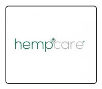 Brands - Hempcare