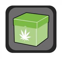 Stash & Storage boxes