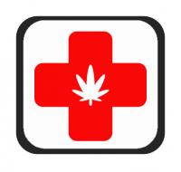 Medicinal strains
