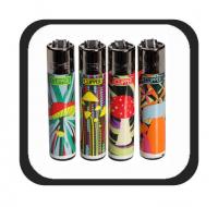 Smoking Accessories - Lighter