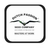 Brands - Dutch Passion