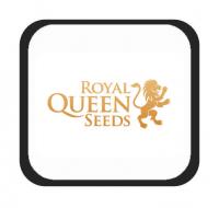 Brands - Royal Queen Seeds