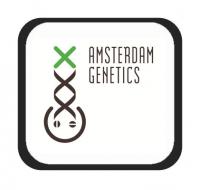 Brands - Amsterdam Genetics