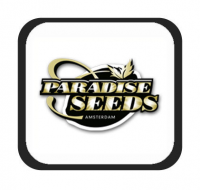 Brands - Paradise Seeds