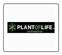 Brands - Plant of Life