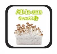 All In One Growkits