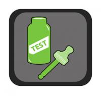 Test for drugs
