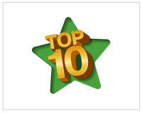 Top 10 CBD Products