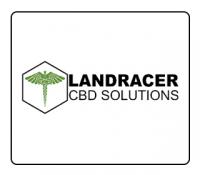 Brands - Landracer